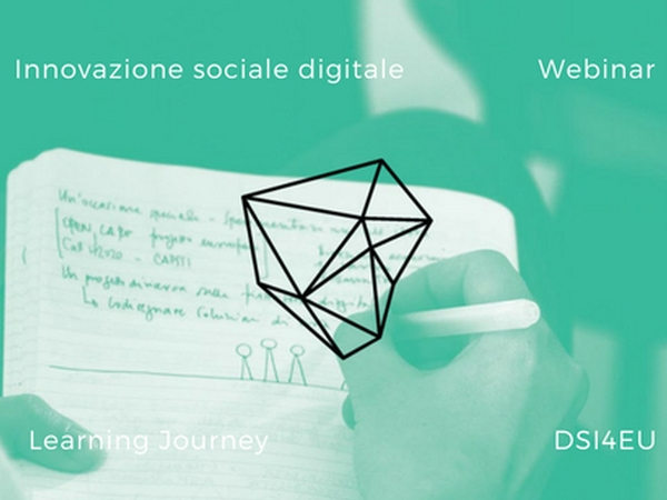 DSI - webinar copertinaBlog 600x450