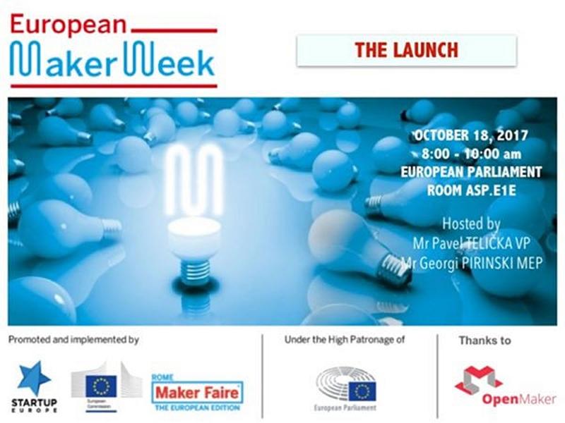 EuropeanMakerWeek_maggio18