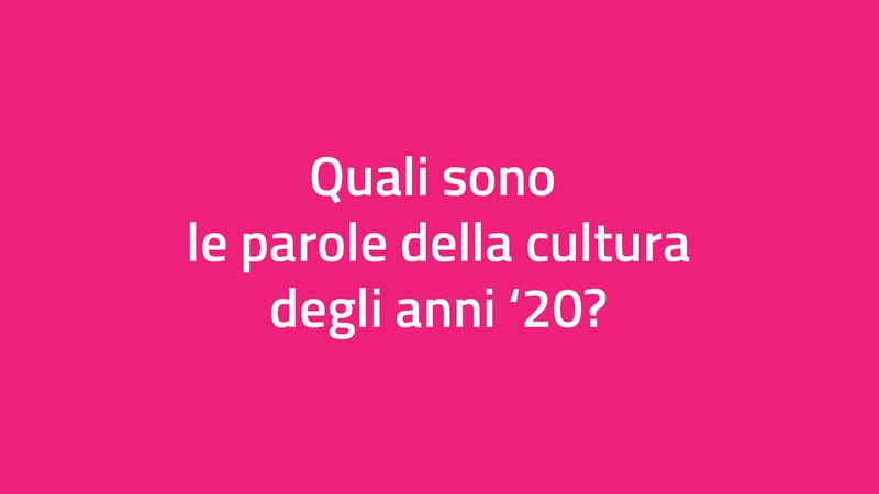 ParoleAnni20_14mag18