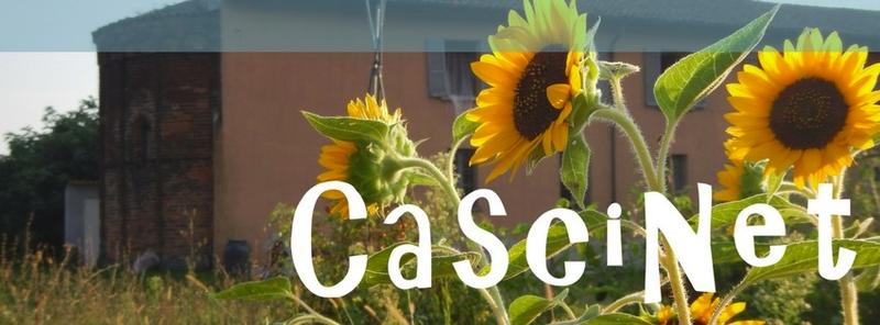 cascinet8