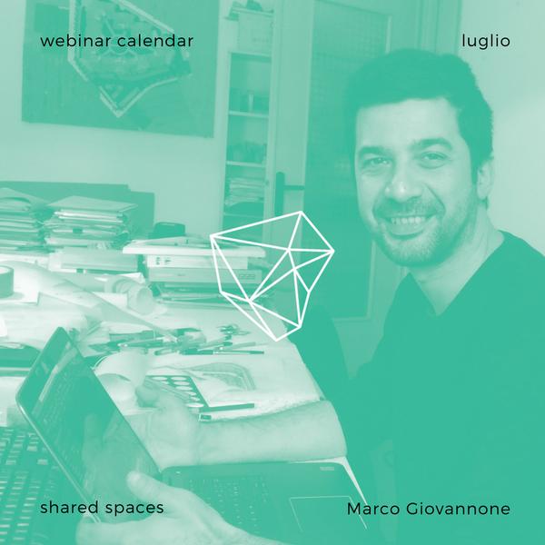 webinar - marcogio_R