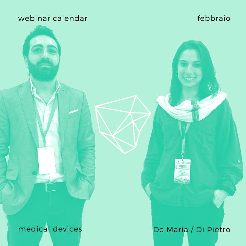 webinar - ADe Maria e Di Pietro