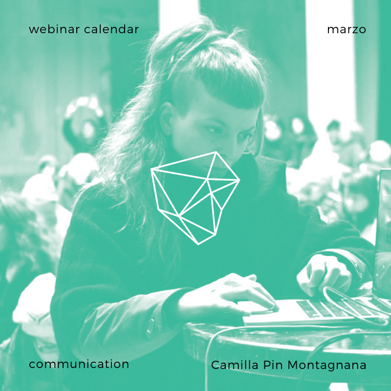 webinar - Montagnana