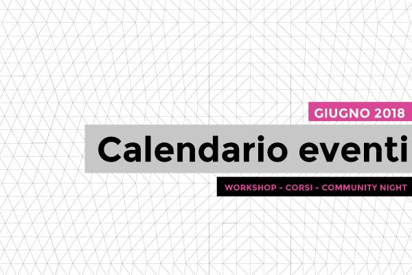 giu2018-blog