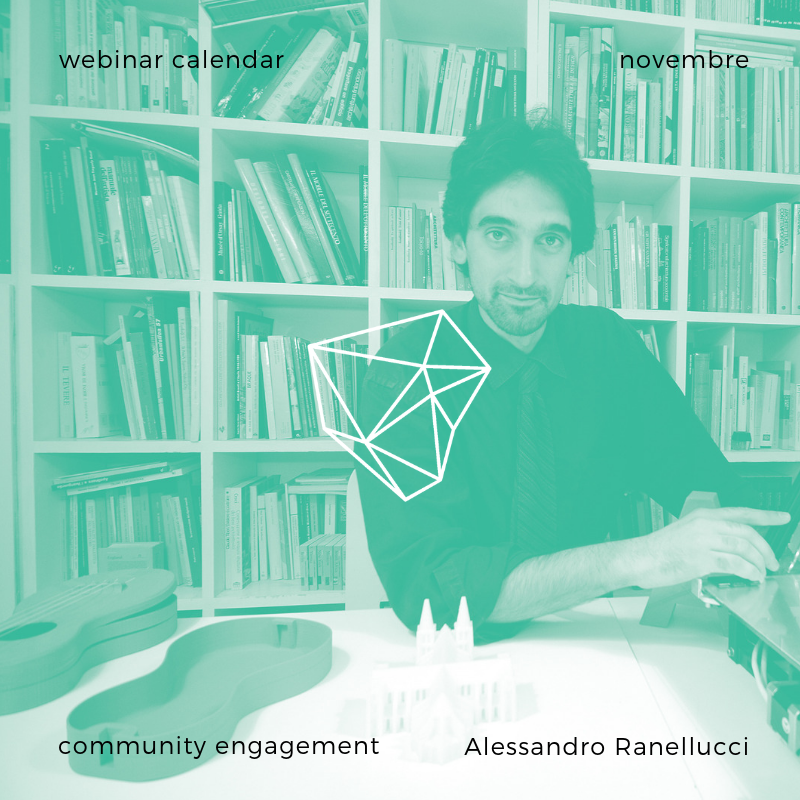 webinar - Ranellucci