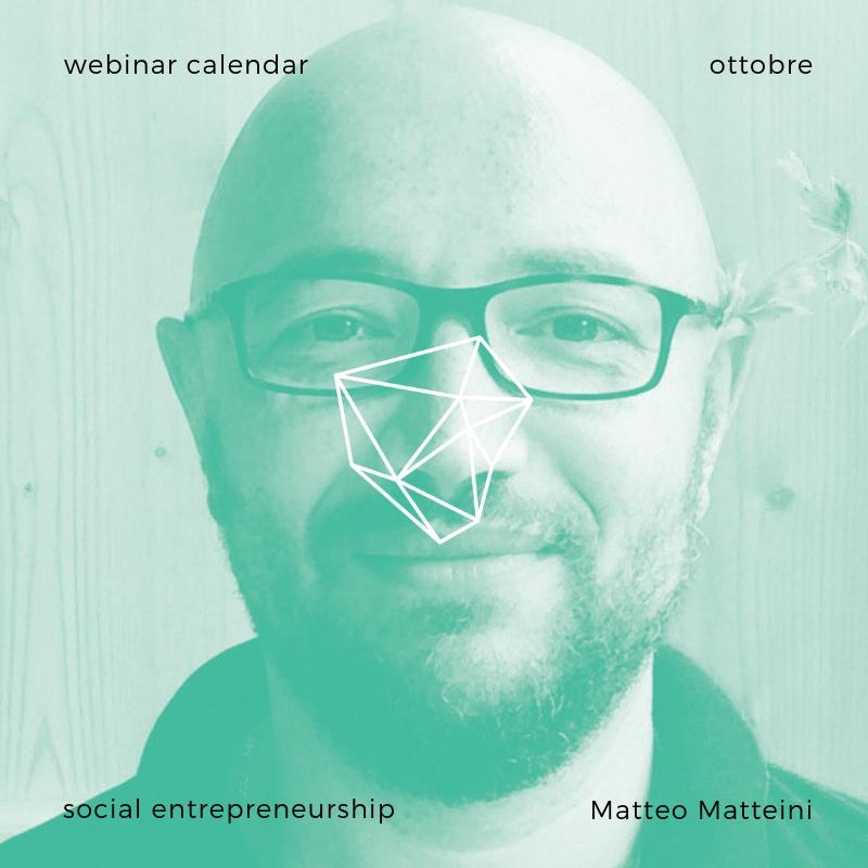 webinar - MatteoMatteini