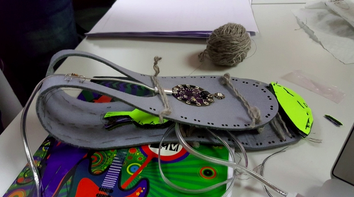 scarpa2R