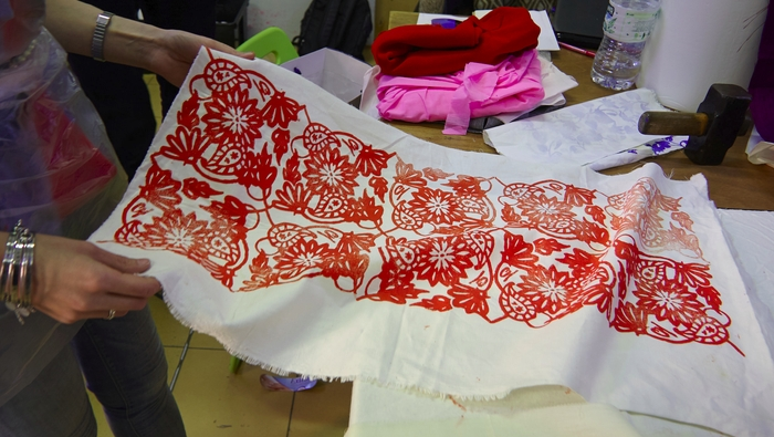 open_digita_textile_tim7_700