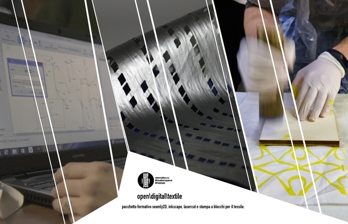 open_digital_textile_copertina_700_450