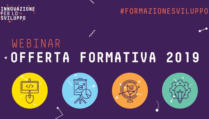 IxS-Webinar_Formazione_2019_blogpost_735x418