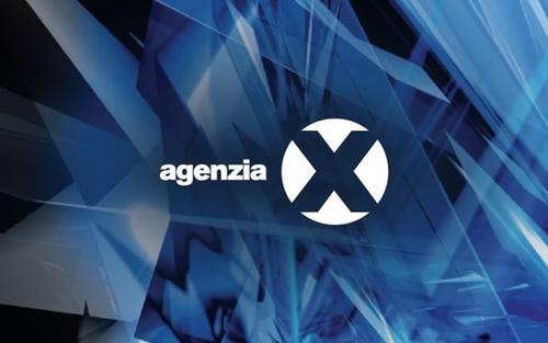 portfolio-agenzia-x-shop-cover_500
