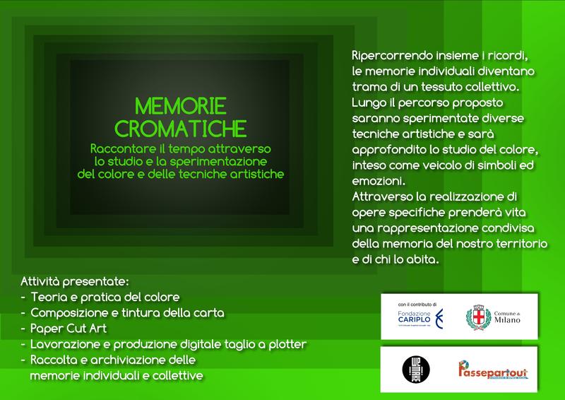 MemorieCromatiche5_800