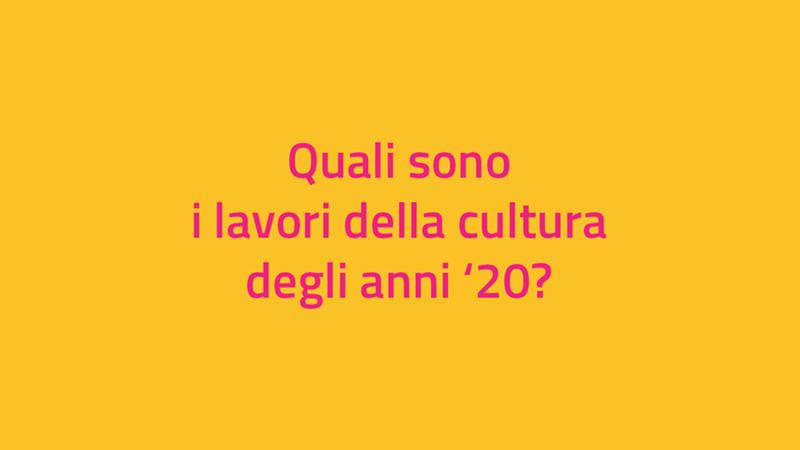 ParoleAnni20_14mag18_giallo_800