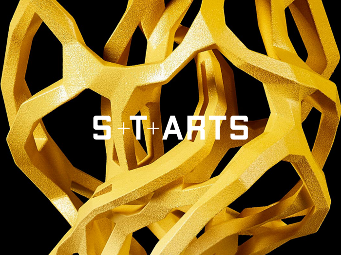 STARTS-prize-logo