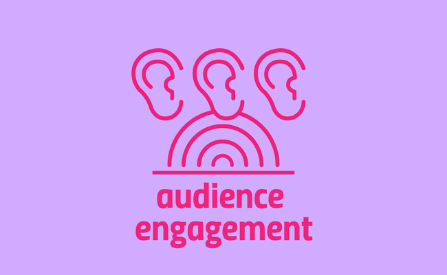 icona_audience_engagement_650x400_Blog