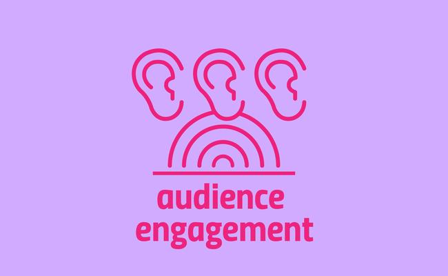 icona_audience_engagement_650x400_Blog