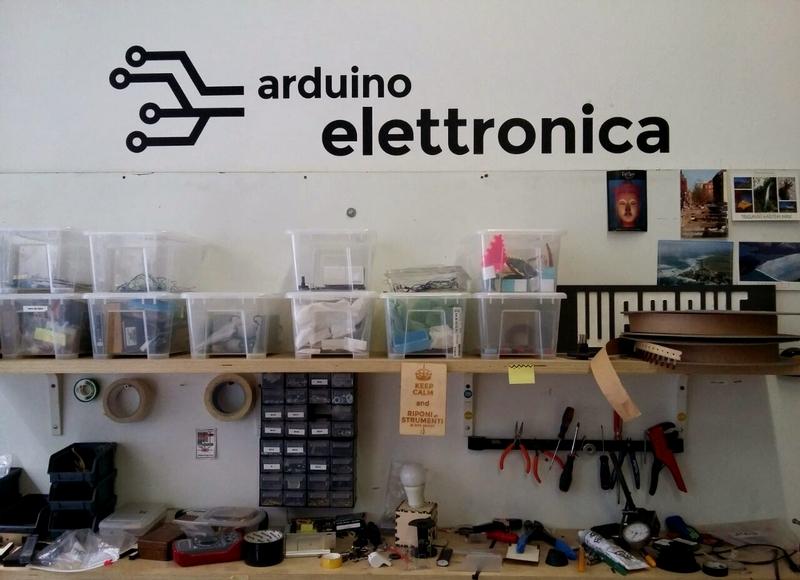 arduino_blogpost2019_5_800