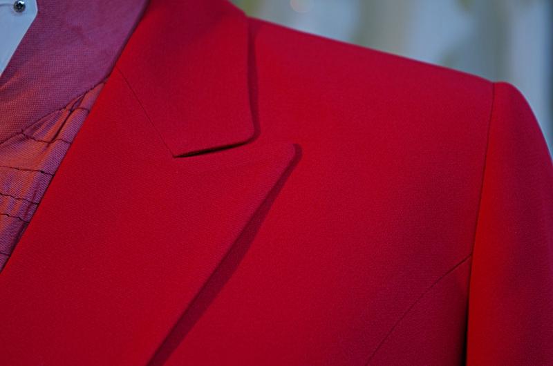 Dettaglio giacca donna_800