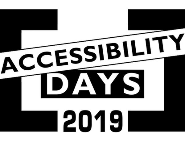 logoAccessibilityDays_700