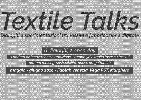 square-textile-talks-ablab-venezia_copertina 600