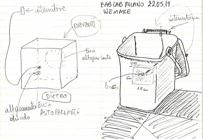 co-design9_sketch_800Sketch cestino