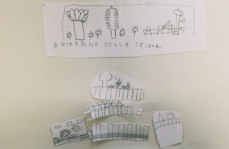 CoDesignScuolaOtt2019_1_blog_800x512