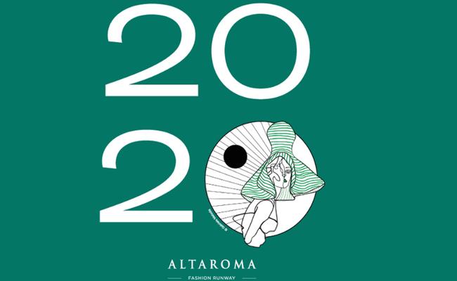 altaroma_copertinaBlog_650_2