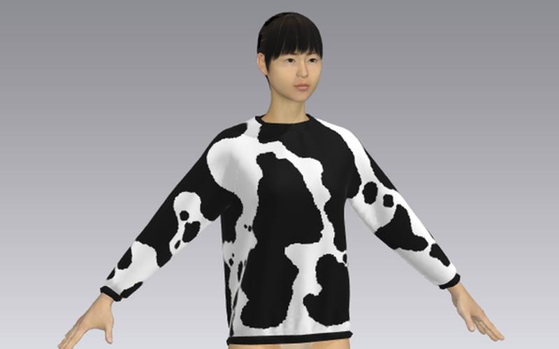 clo_file_cow_2_blog_800x500