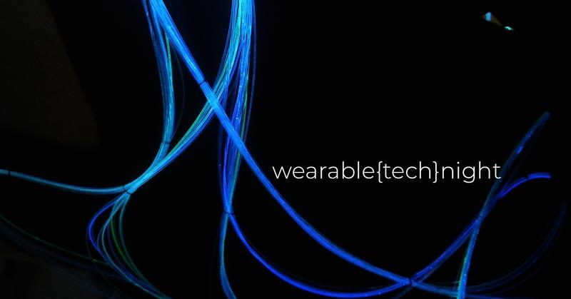 wearableTech_blog_800