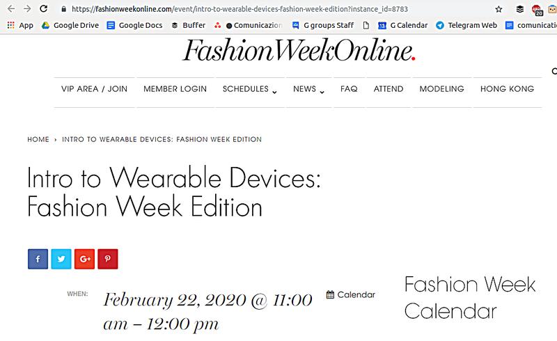 Calendario_MI_FashionWeek_2020_2