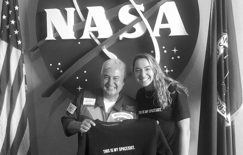 NASA_shoshana_800x510