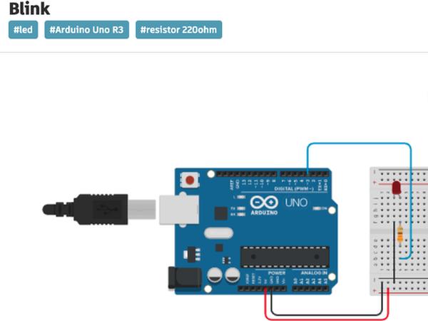 WebinARDUINO 1 - Arduino e il Blink_blog_600x450
