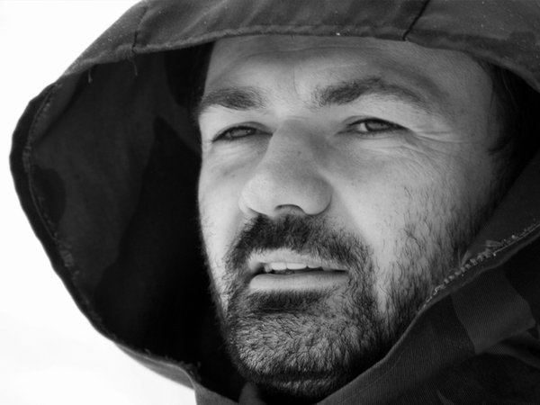Marco Frigerio: un designer for all
