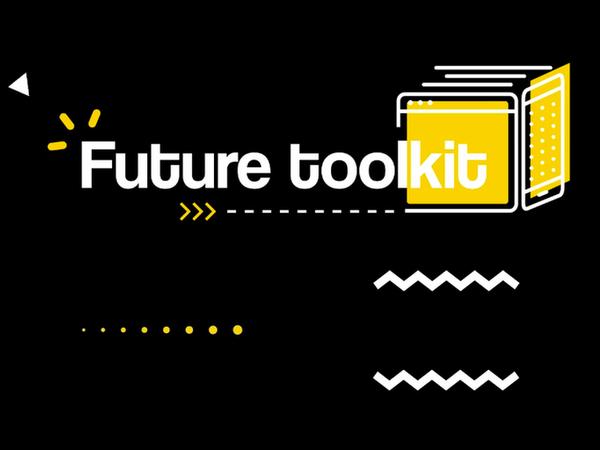 Future Toolkit e 99elode