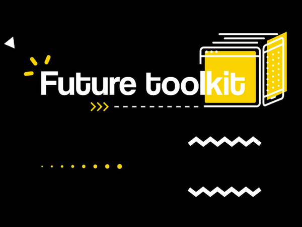 Future Toolkit e 99elode
