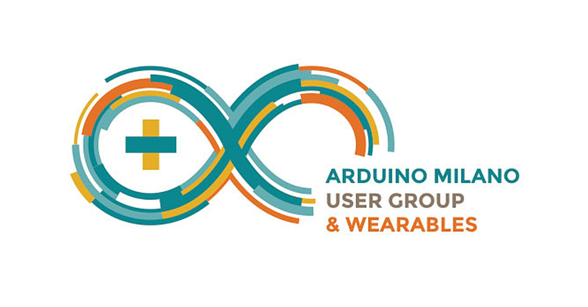 Arduino User Group & Wearables
