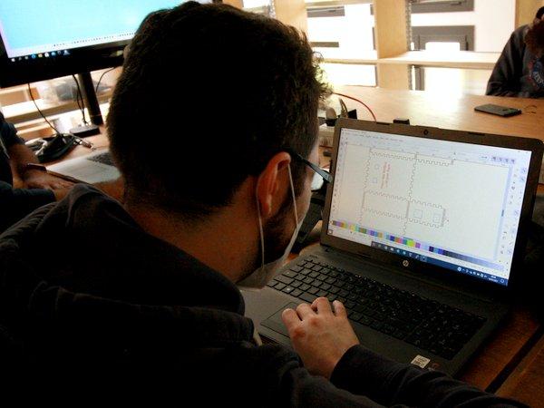 Nuovi corsi brevi in Fastweb Digital Academy