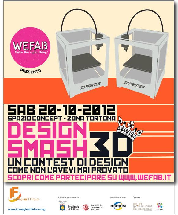 new_flyer_web_design_small
