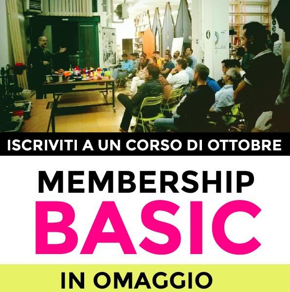 Membership-promo-ottobre