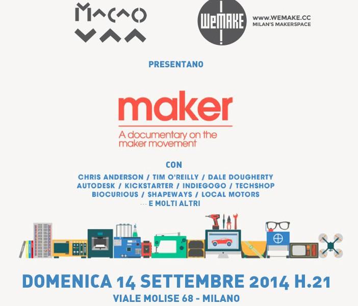 maker-themovie-square