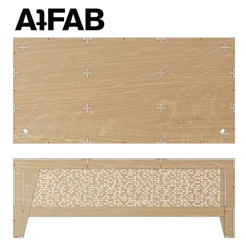 atfab-blog