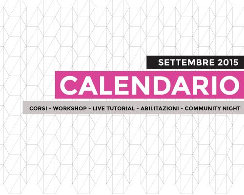 promo-calendar15