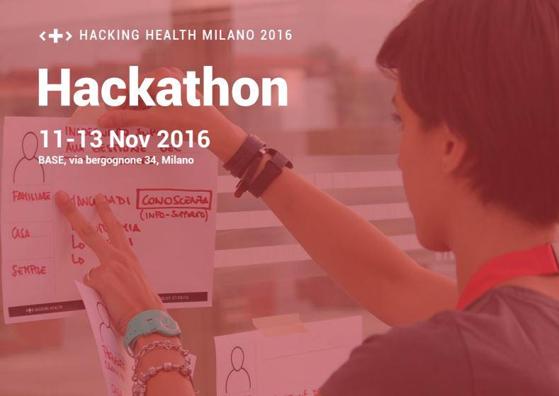 HH-img_Hackathon2
