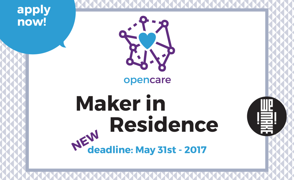 MIRopencare - apply now - 31maggio - POST
