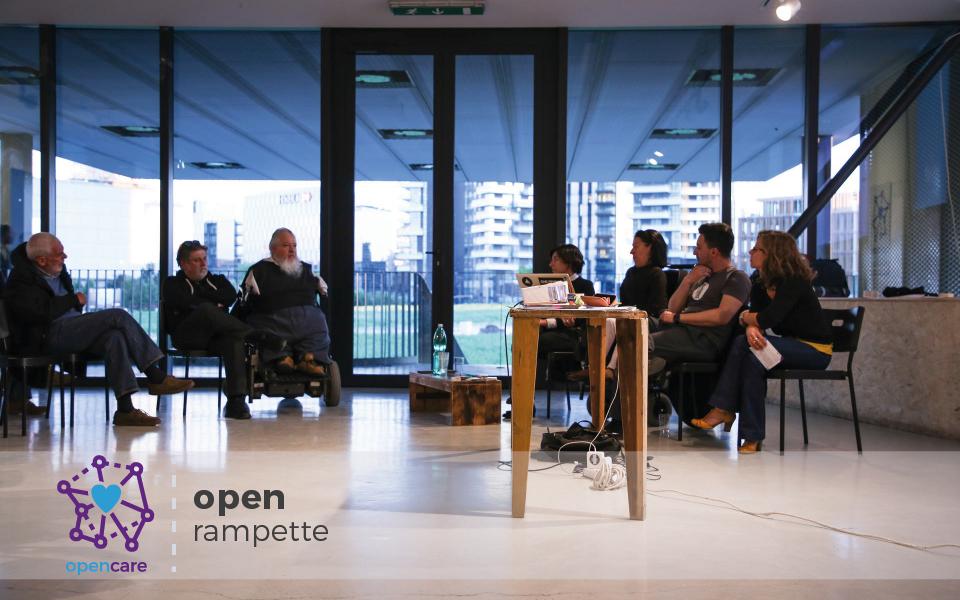 open rampette_immagine wp