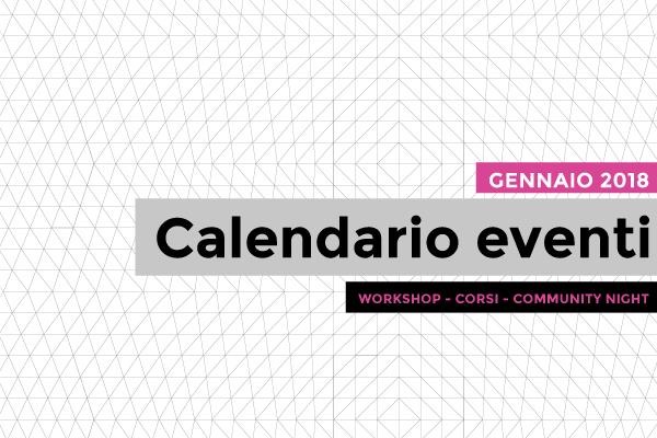 gen2018-blog
