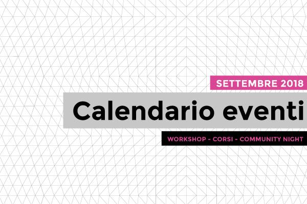 set2018-blog