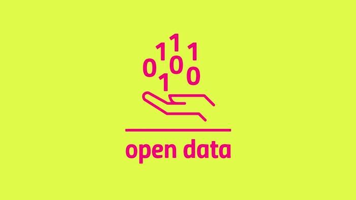 OpenDataSerata1R