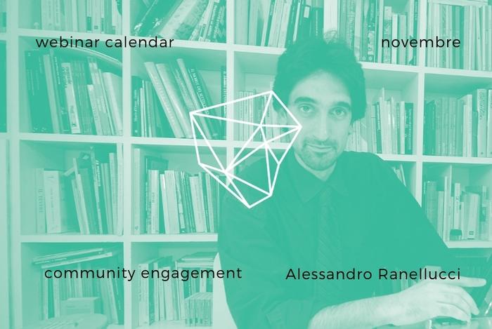 webinar - ranellucci - Blogpost