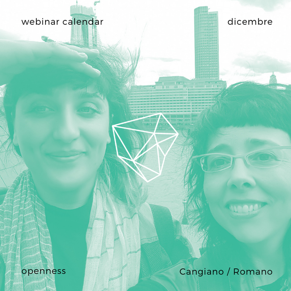 webinar_cangianoromano-1_600